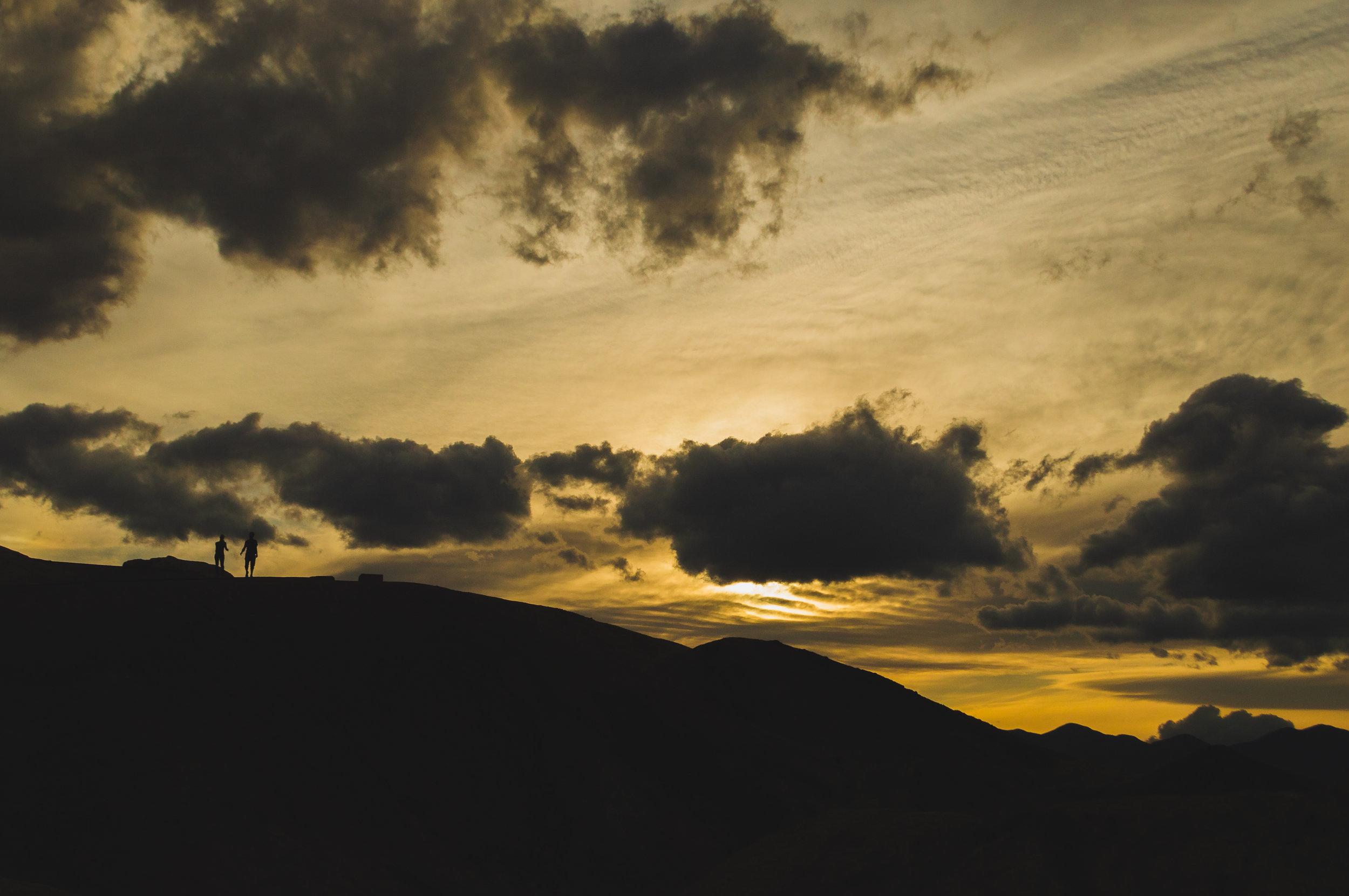 AlfonsoRevilla.com-1-15.jpg