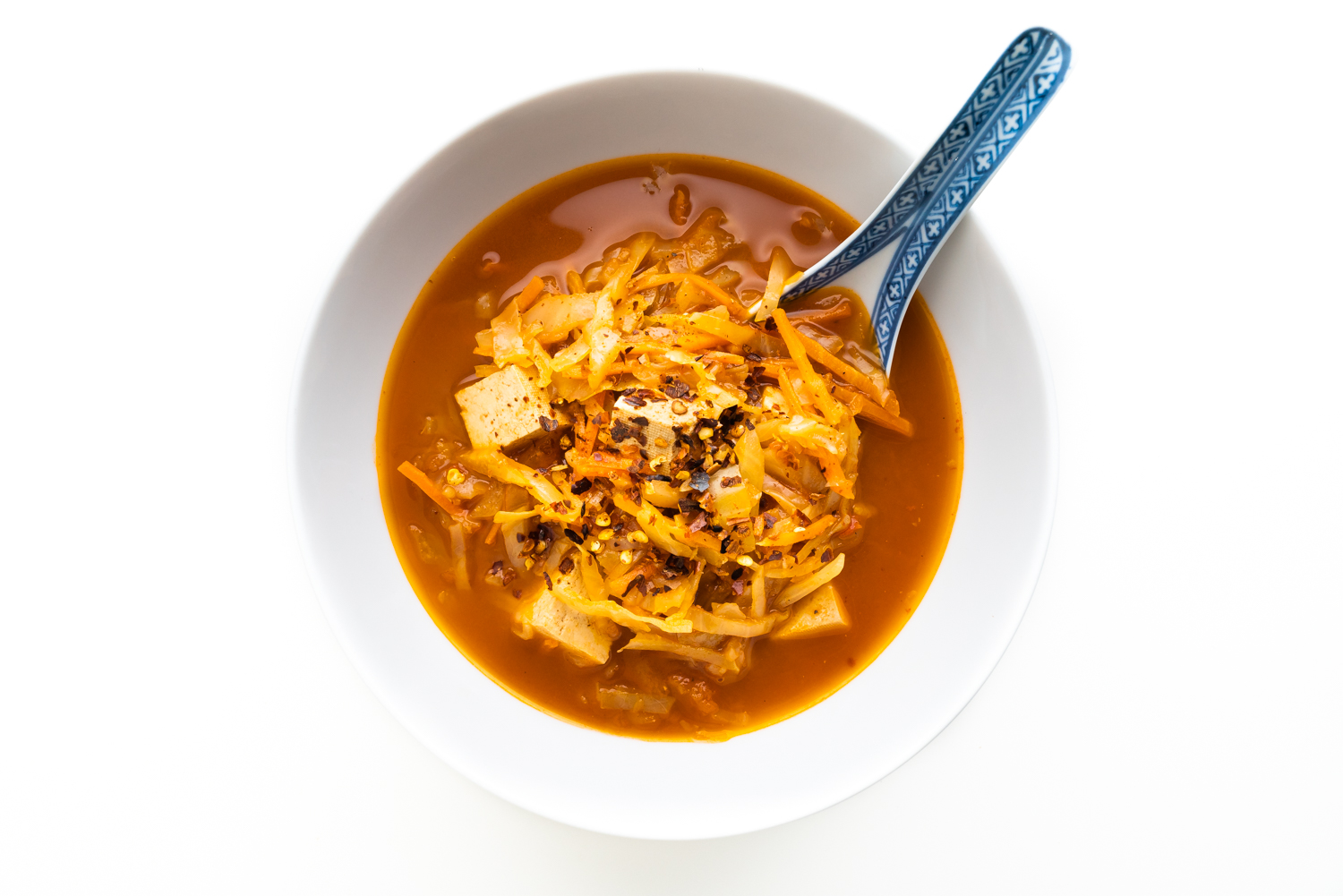 Hot and Sour Soup 1.jpg