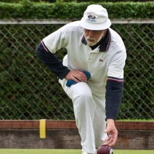 Open Singles   Date: July 27 & 28, 2019 Arrive by 9:00 am, games start at 9:30 Plan on 3 games/ day Entry fee $5.00 Signup sheets at the club     tournaments@seattlebowls.org