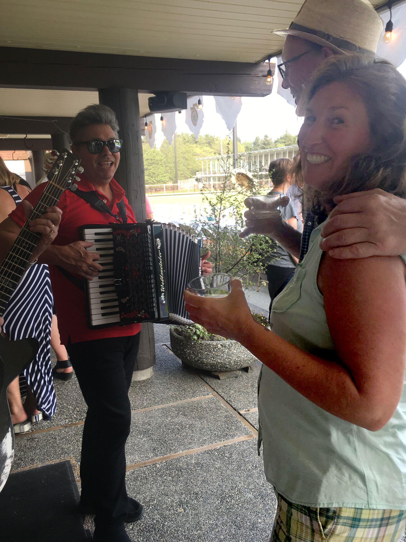 accordionist+members.jpg