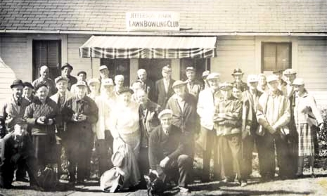 history-50s-44_group_shot.jpg