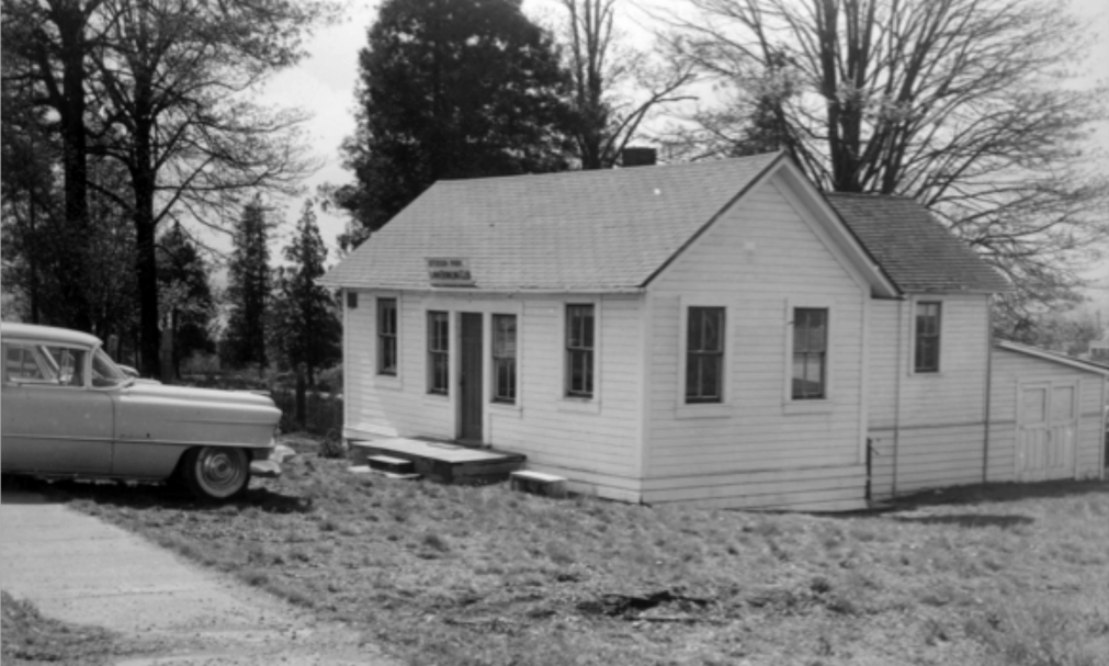 Clubhouse1955.png