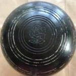 YARDSTICK - A Singles game with all bowls scoring 1 point within one yard of the jack. The closest bowl gets a bonus point. This means that one bowler can score a maximum of 5 points per end.