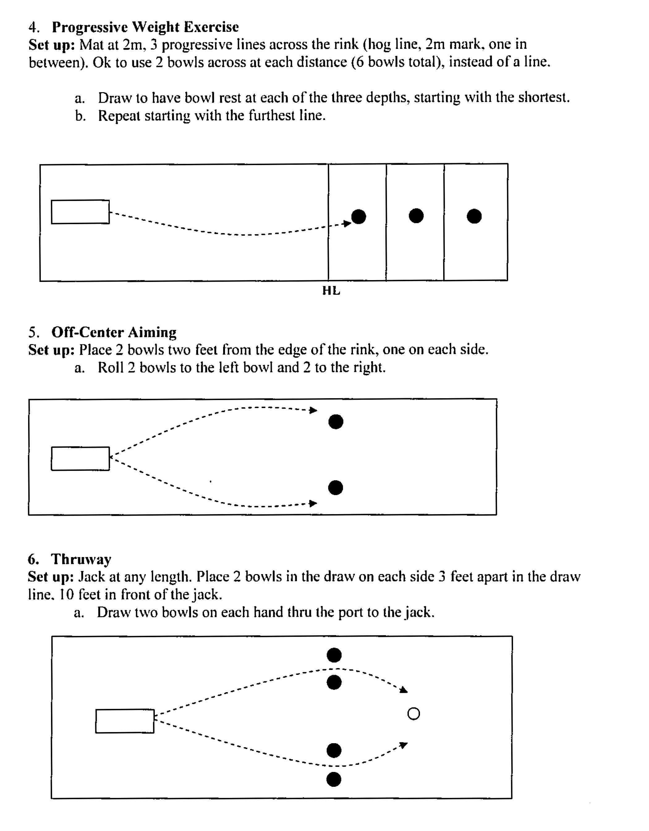 Lawn-Bowling-drills-2.png
