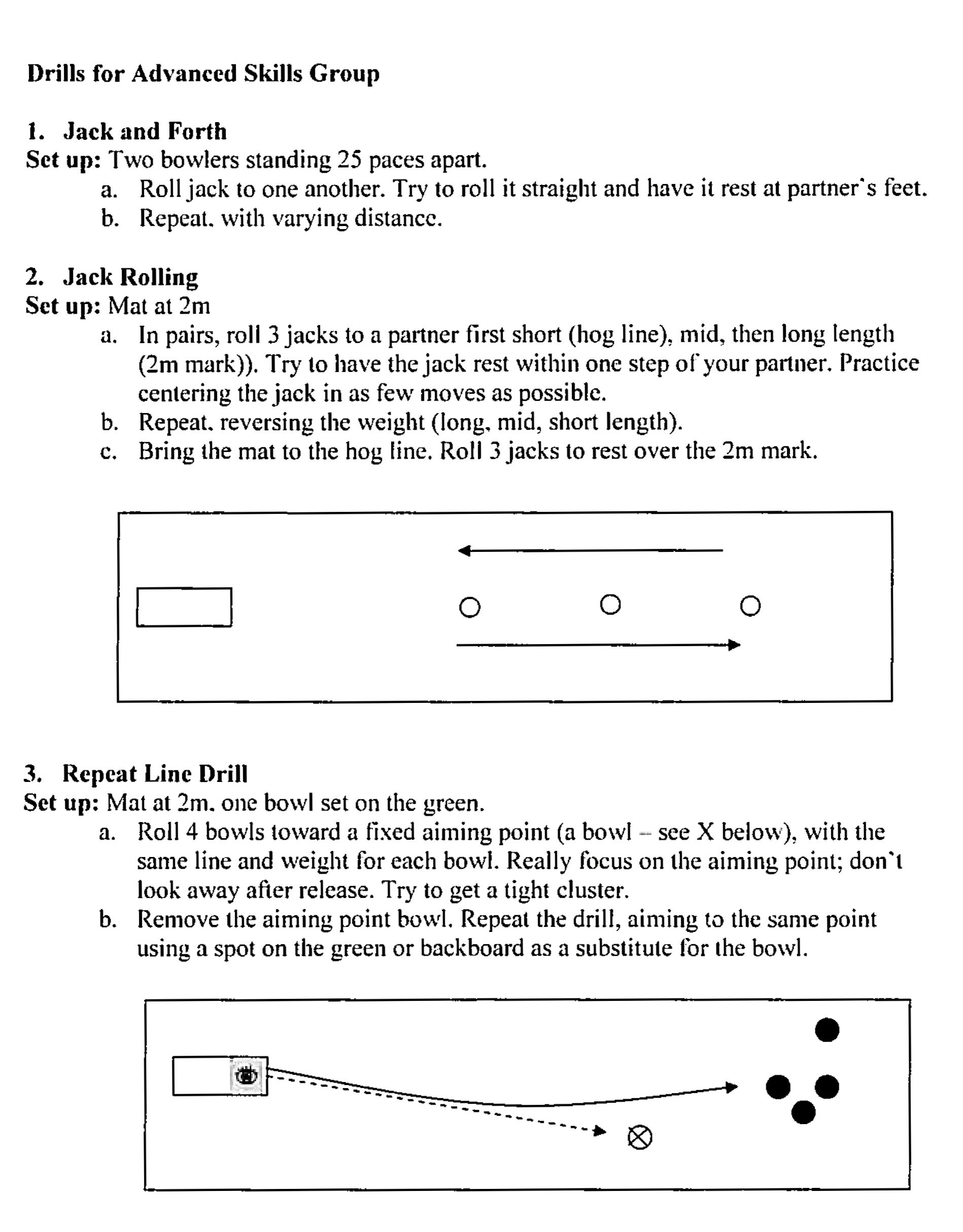 Lawn-Bowling-drills-1.png