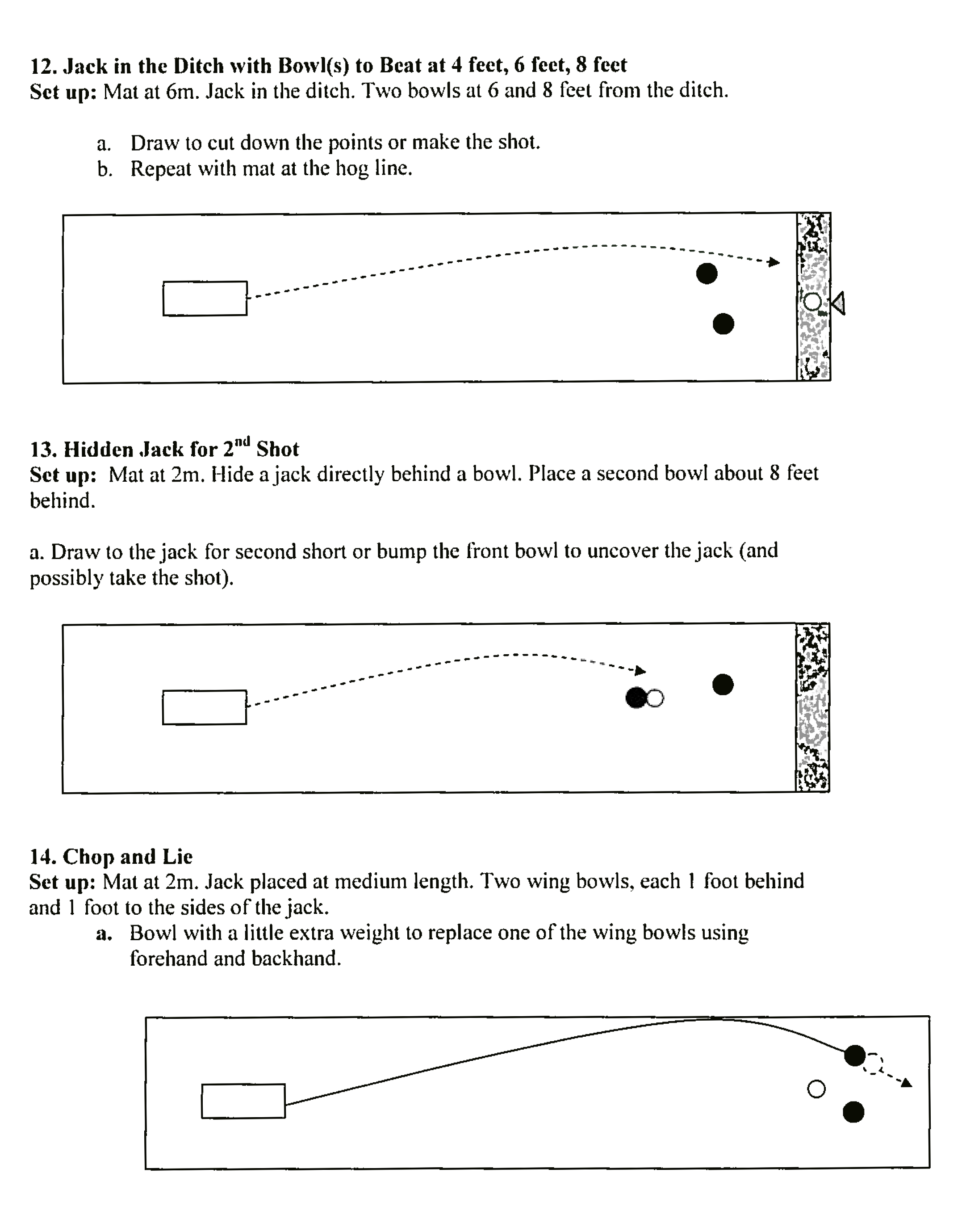 Lawn-Bowling-drills-5.png