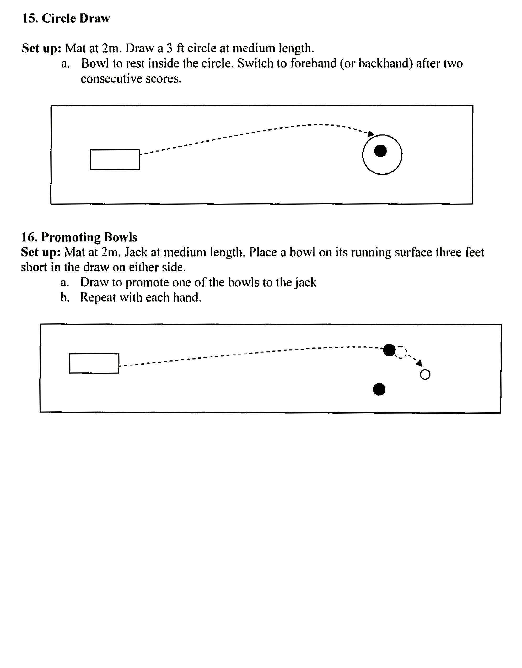 Lawn-Bowling-drills-6.png