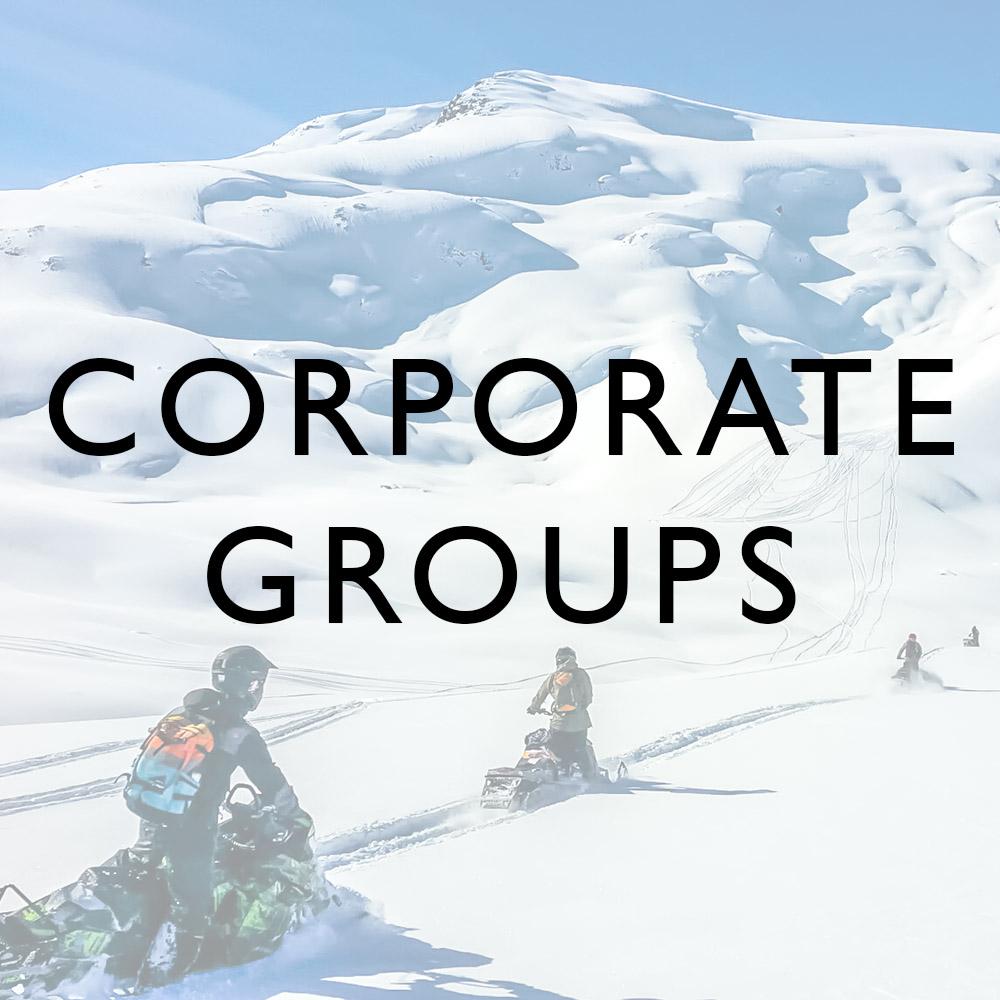 BBA Corp Groups button.jpg