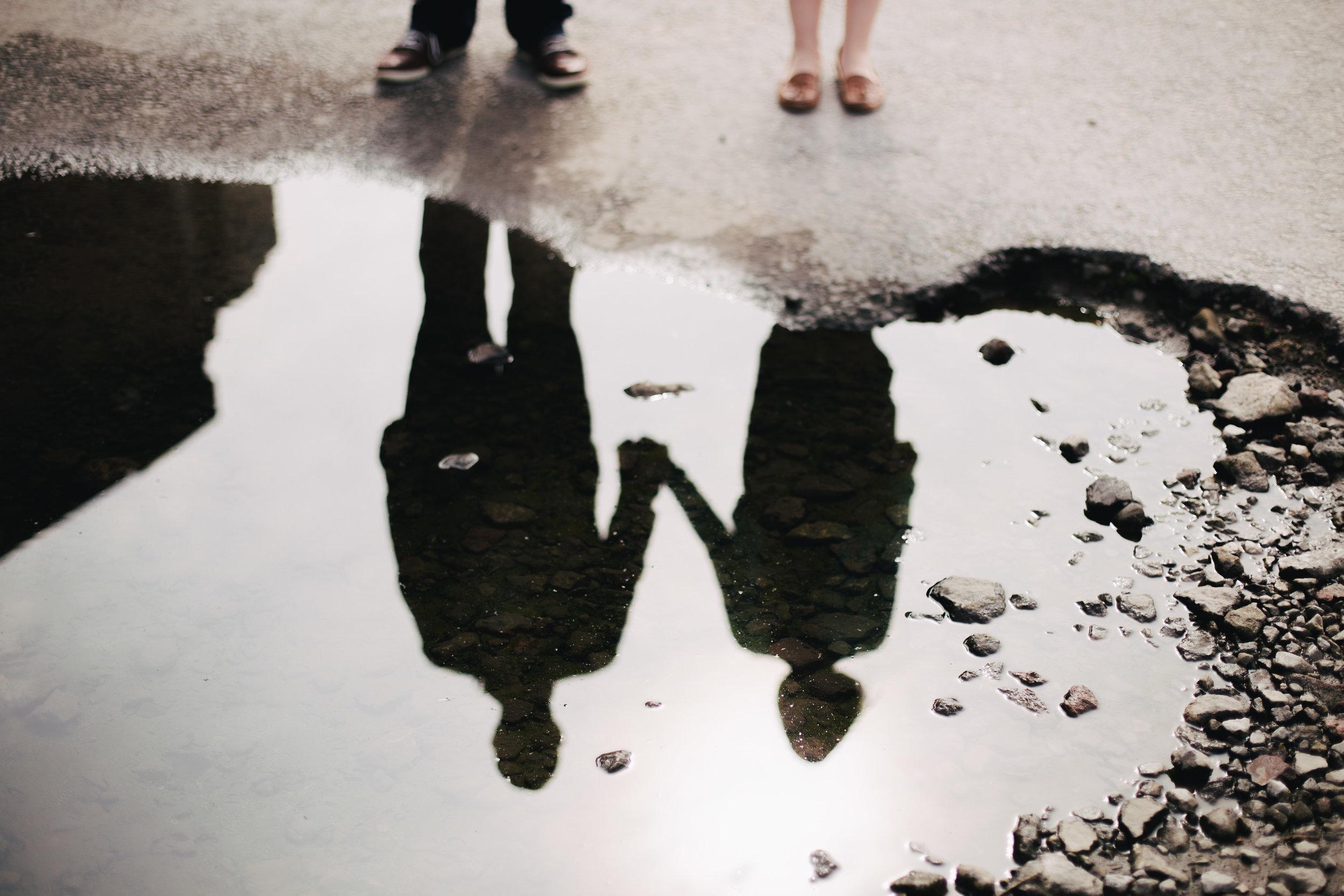 Florida Premarital Course: A Practical and Proactive Premarital Guide for Couples -