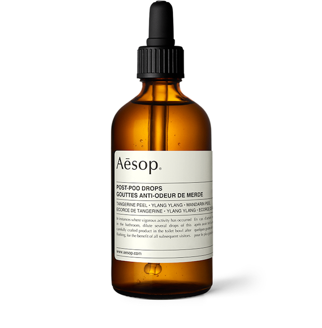 Aesop-Home-Post-Poo-Drops-100mL-large.png