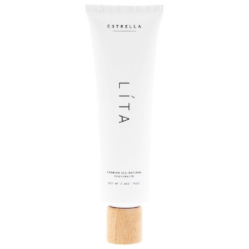 B42661-Estrella_s-All-Natural-Toothpaste--Lita.jpg