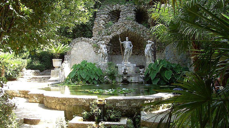 arboretum-trsteno-2.jpg