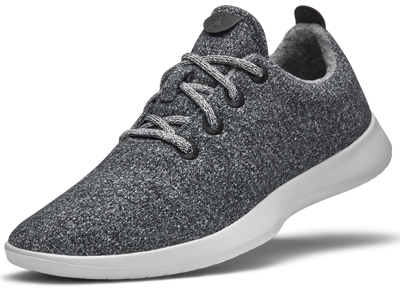 Allbirds-Dropdown-Grey-MenWR.png