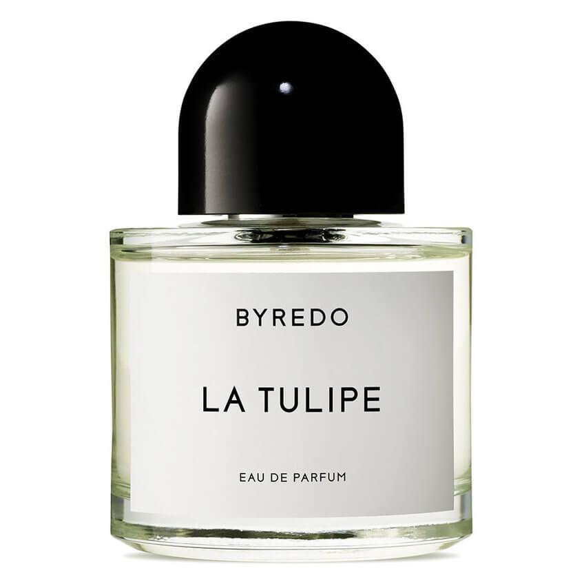 La Tulipe by BYREDO
