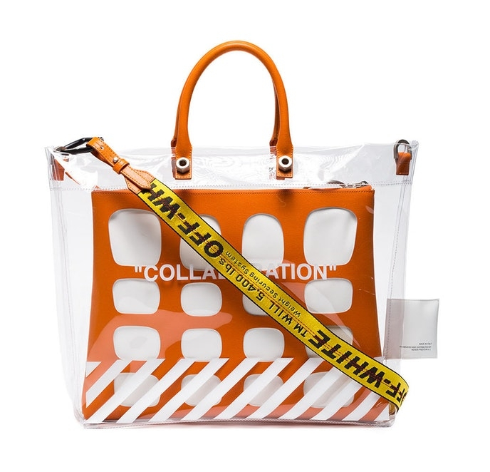 heron-preston-virgil-abloh-off-white-collaboration-bag-where-to-buy-1-1.jpg