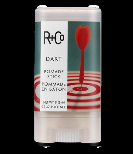 dart_pomade-pdp_rev02.png