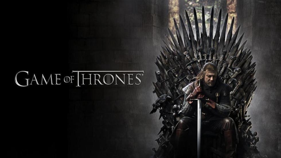 Game of Thrones_lrg.jpg