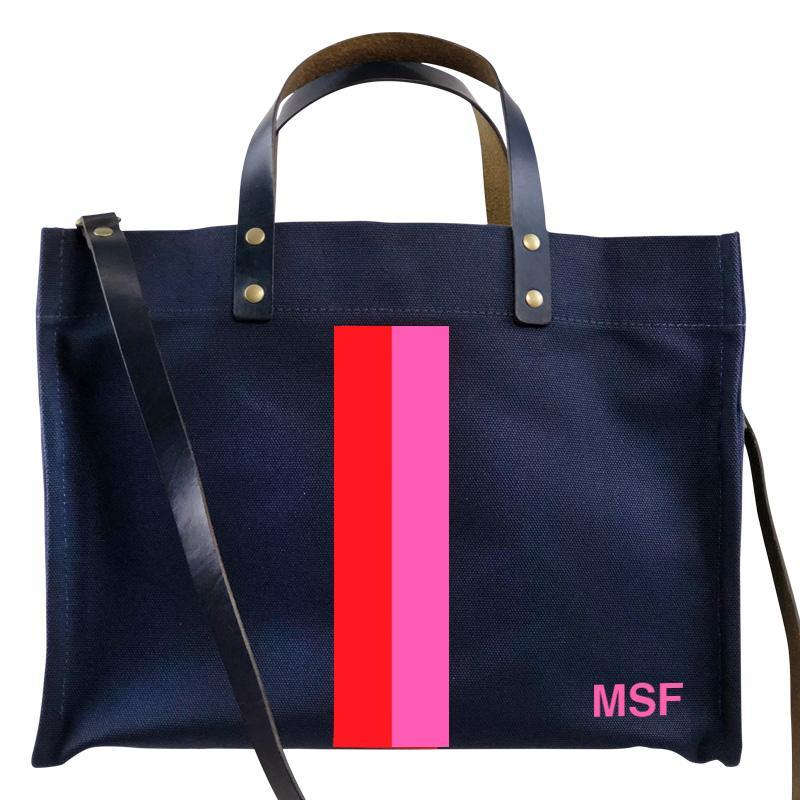 NAVY-PINK-AND-RED-STRIPE.jpg