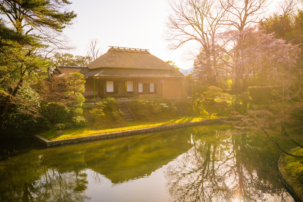 katsura-imperial-villa-rikyu-detached-palace-kyoto-japan-584.jpg