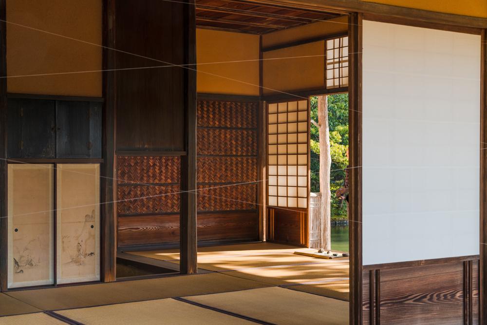 katsura-imperial-villa-rikyu-detached-palace-kyoto-japan-582.jpg
