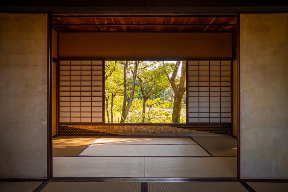 katsura-imperial-villa-rikyu-detached-palace-kyoto-japan-588.jpg