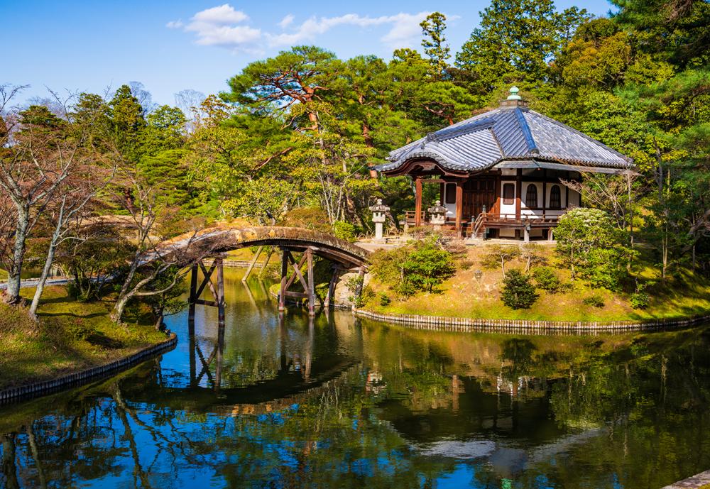 katsura-imperial-villa-rikyu-detached-palace-kyoto-japan-586.jpg