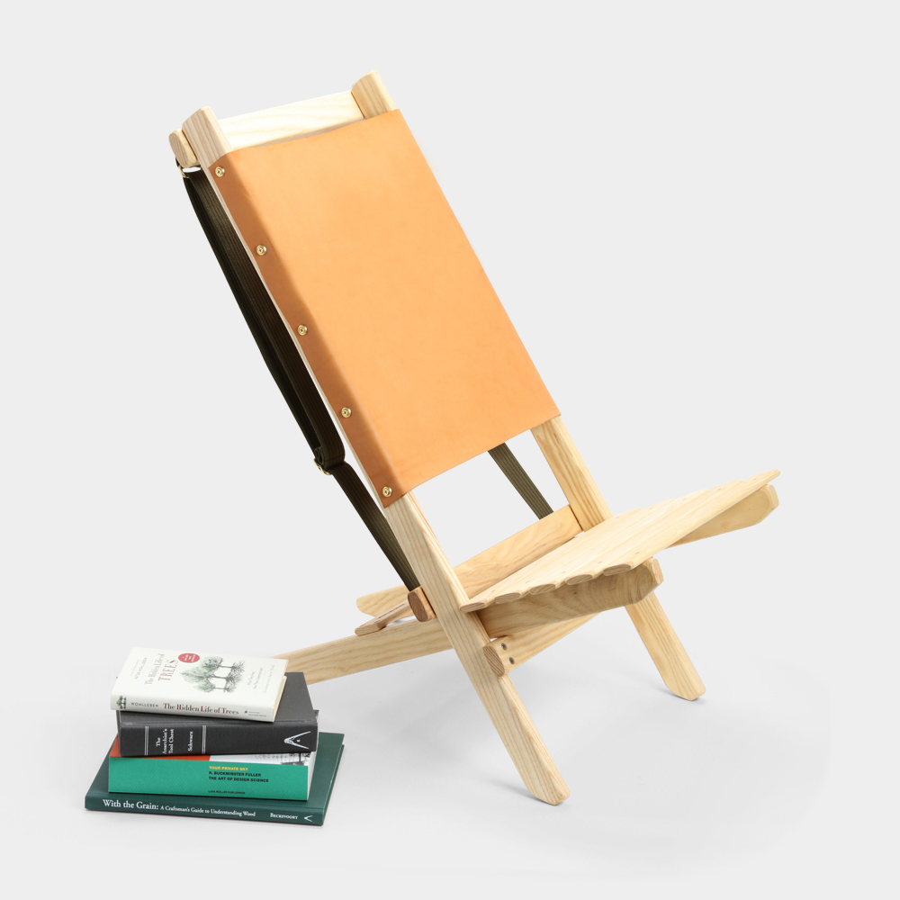 Caravan Folding Chair