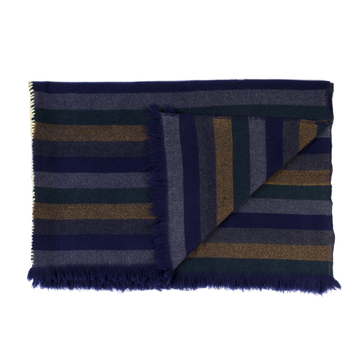 WCBLT_Woven_Throw_CRAZY_BLUE_MEDIUM_GREY_YELLOW_EMERALD_SILVER_with_BUTTER_WHIPSTITCH_1_copy_1200x1200.jpg