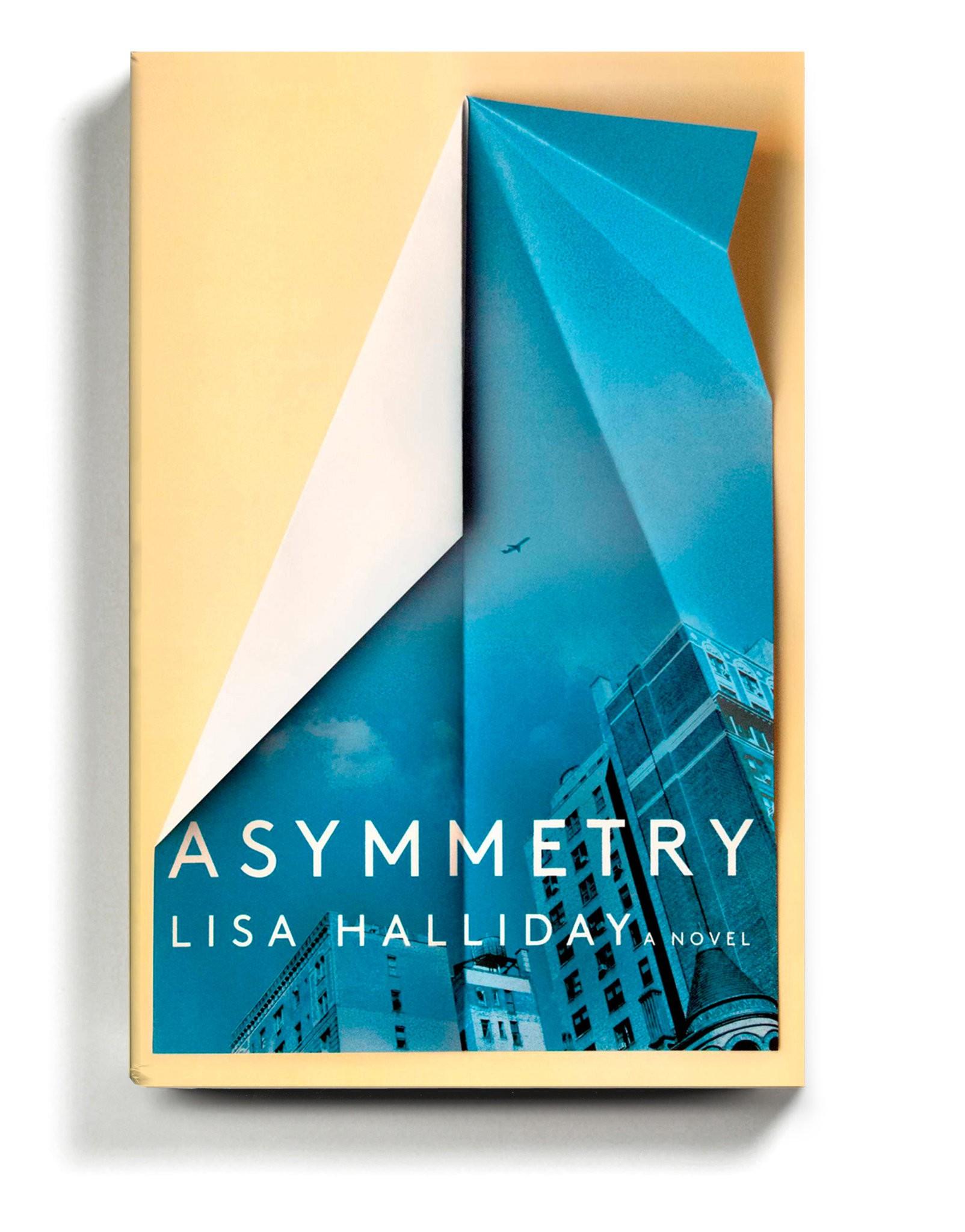 29Assymetry-superJumbo.jpg
