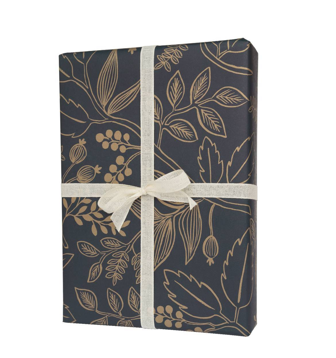 Everyday Wrapping Sheets - Queen Anne