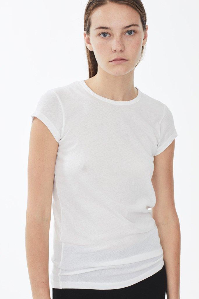 white-short-sleeve-shirttail-organic-by-john-patrick-1.jpg