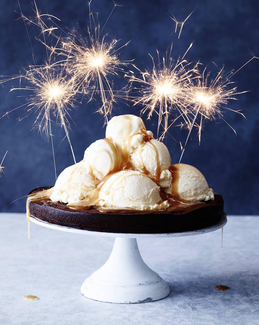 WGC-Flourless-Chocolate-Birthday-Cake-2-copy.jpg