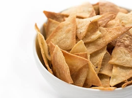 Baked-Corn-Tortilla-Chips-a-healthy-snack-recipe.jpg
