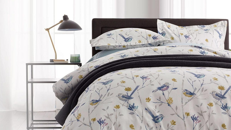 h19-the-company-store-fall-bedding-sale-1300x600-min.jpg