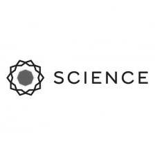 Science logo.jpg