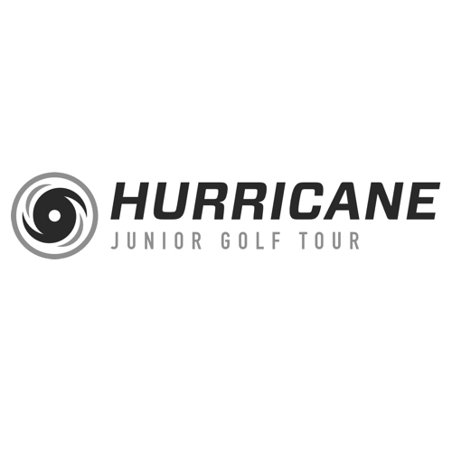 hurricane golf.jpg