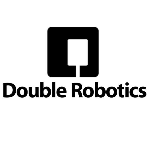 Double Robotics.jpg
