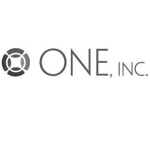 OneInc.jpg