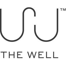 The Well2.jpg