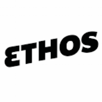 Ethos2.png