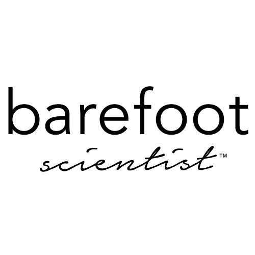 Barefoot Scientist.jpg