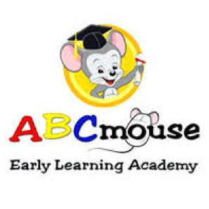 ABC Mouse, Early Learning Academy
