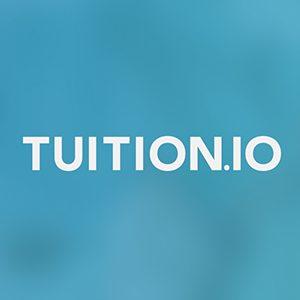 Tuition Io