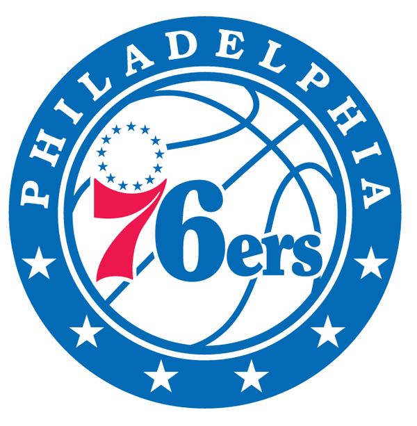 76ers, Sixers