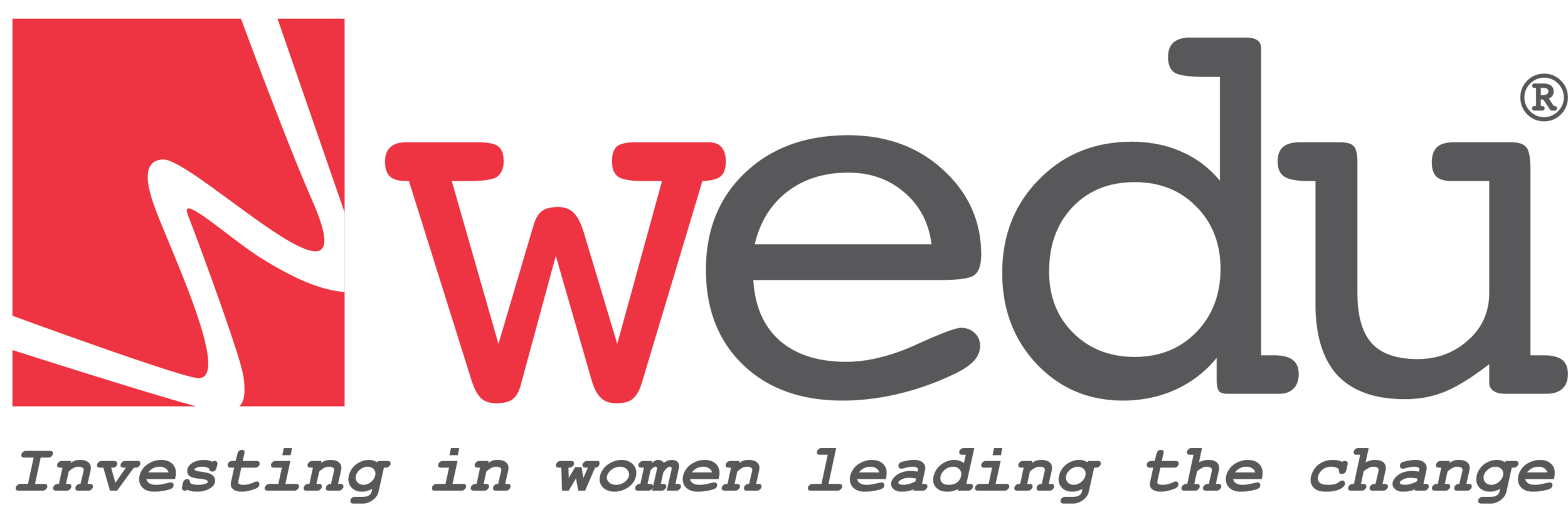MENTOR - Wedu is a leadership development organization that aims to unlock the leadership potential of young women in Asia, enabling them to become leaders of their own development and that of their community.