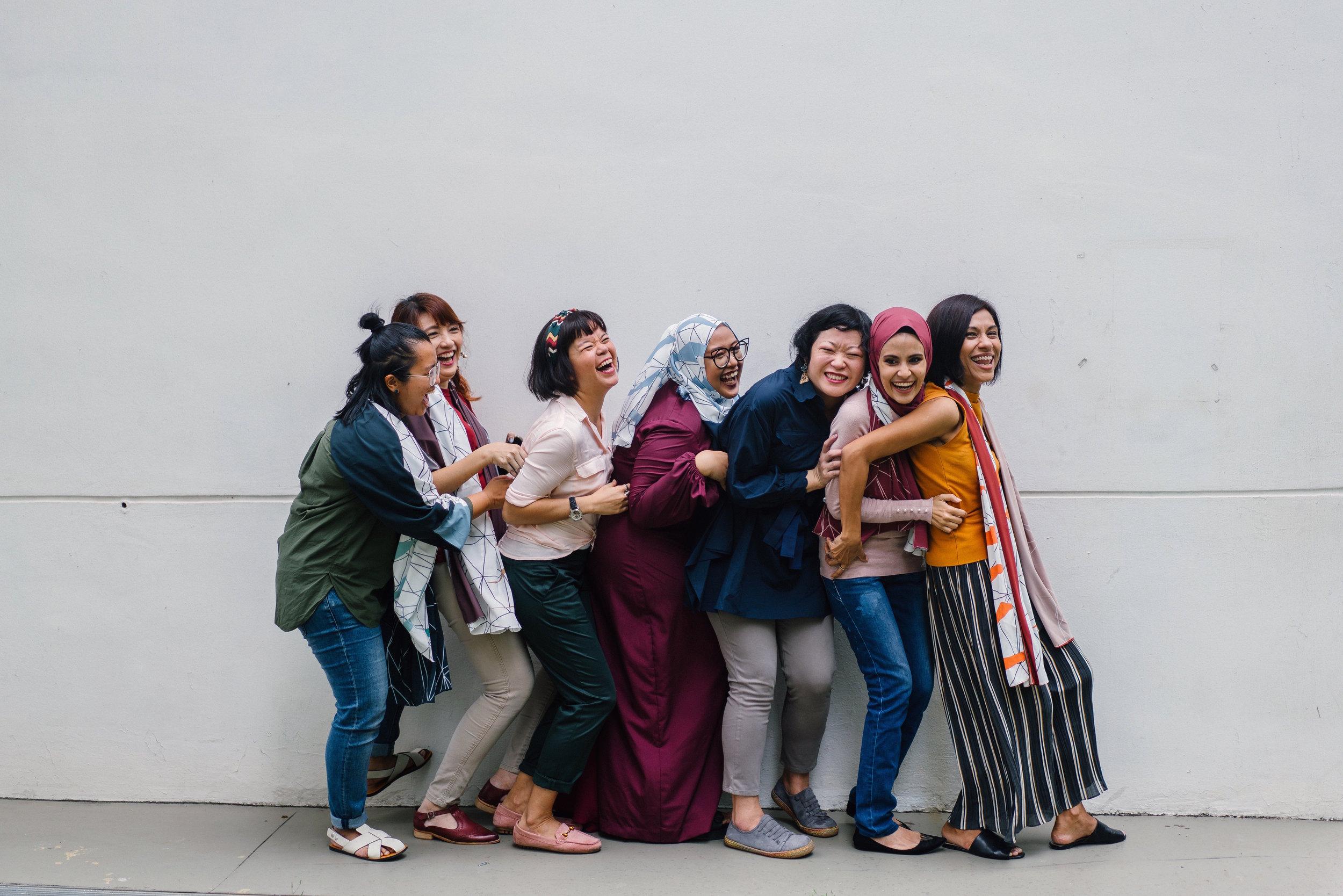 casual-diversity-female-1206059 sm.jpeg