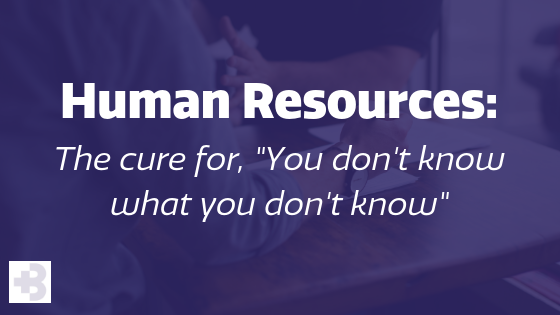 Human Resources_.png