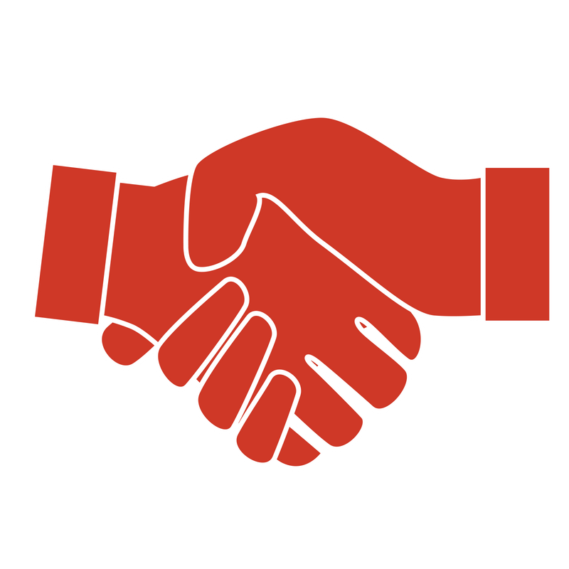 Website-Handshake.png