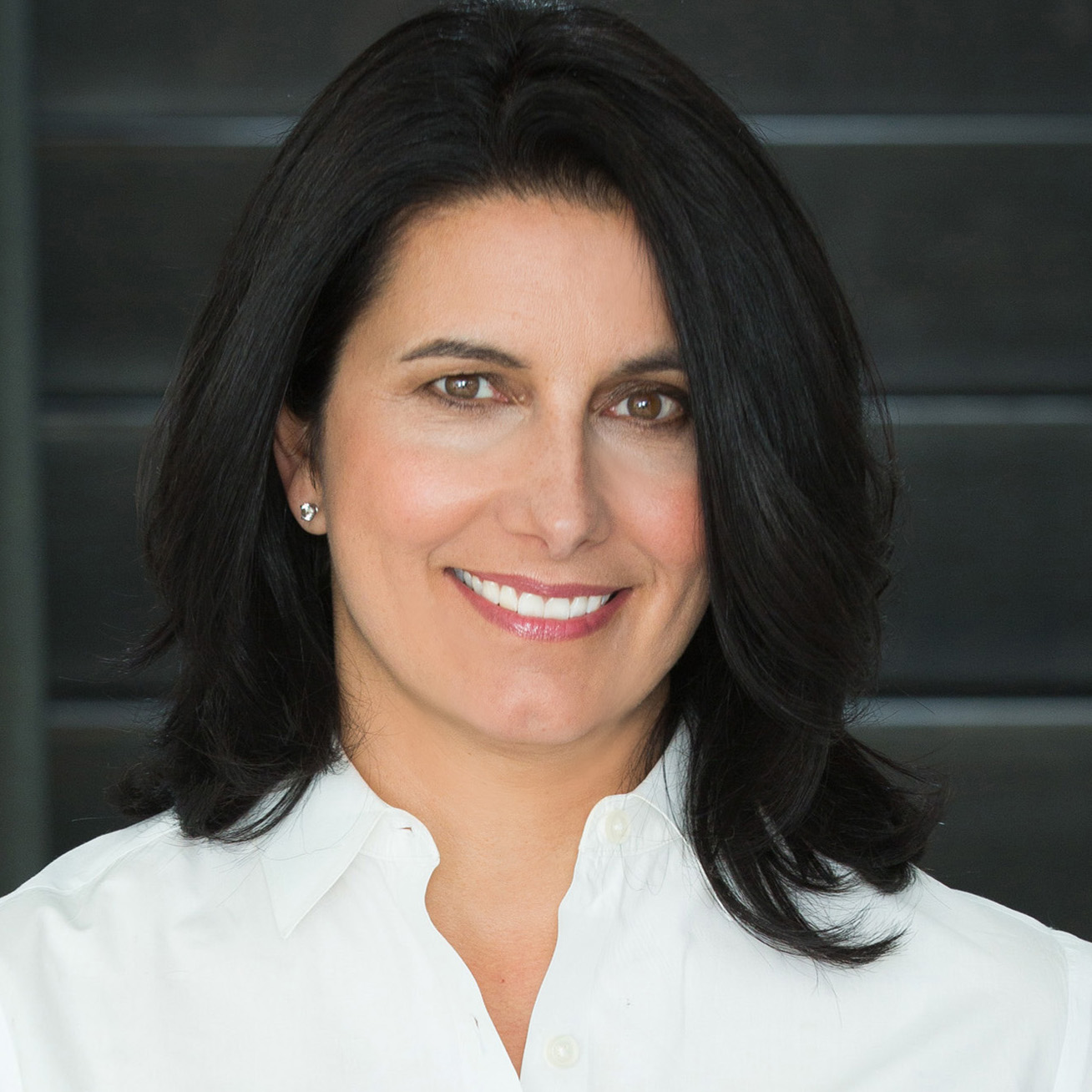 Beth Ferreira, FirstMark