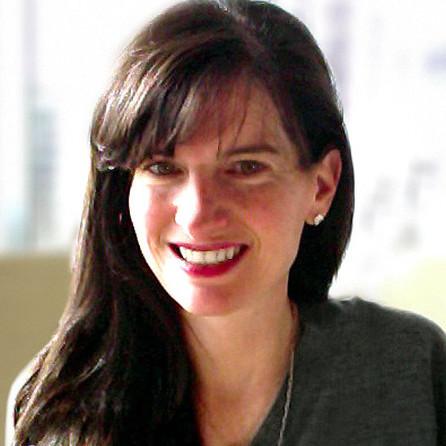 Shana Fisher, Third Kind